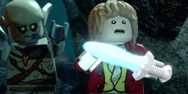 Lego the hobbit free download torrent – ps4 torrents games.